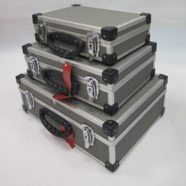 hand tool sets case